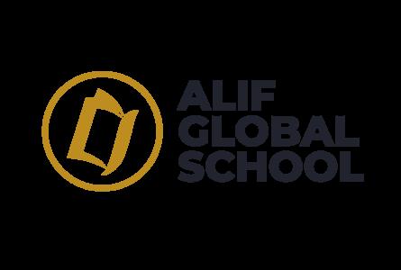 alif_logo