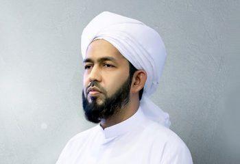 Hakeem Usthad