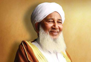 Sheikh