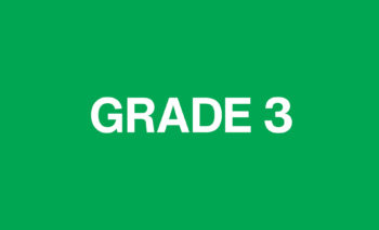 grade3