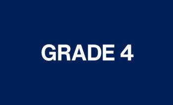 grade4
