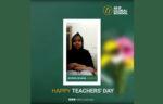 teachers-day-alif-global-school