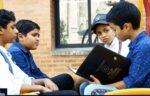 alif-global-school