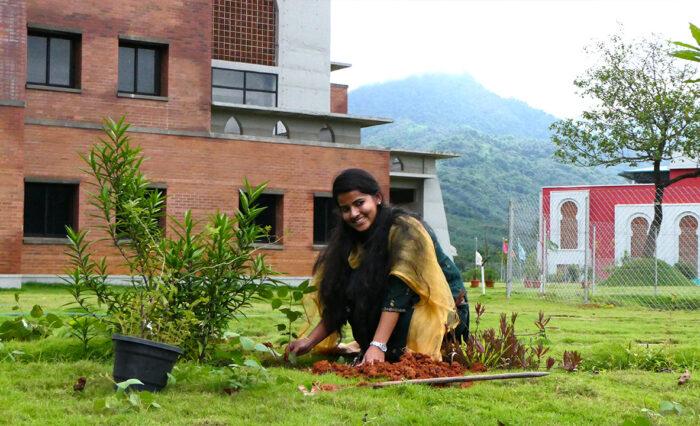 world-environment-day2--Alif-Global-School